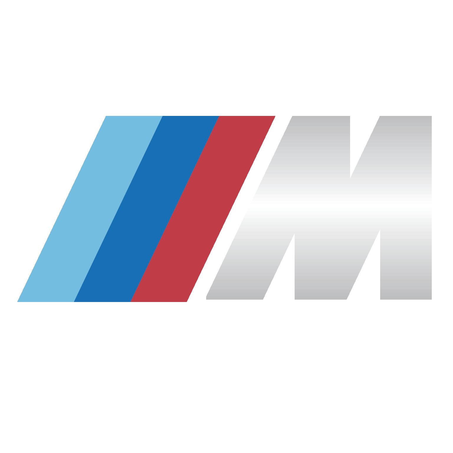2 AUTOCOLLANTS PLAQUE IMMATRICULATION MOTO DEPT 94 REGION Île de France